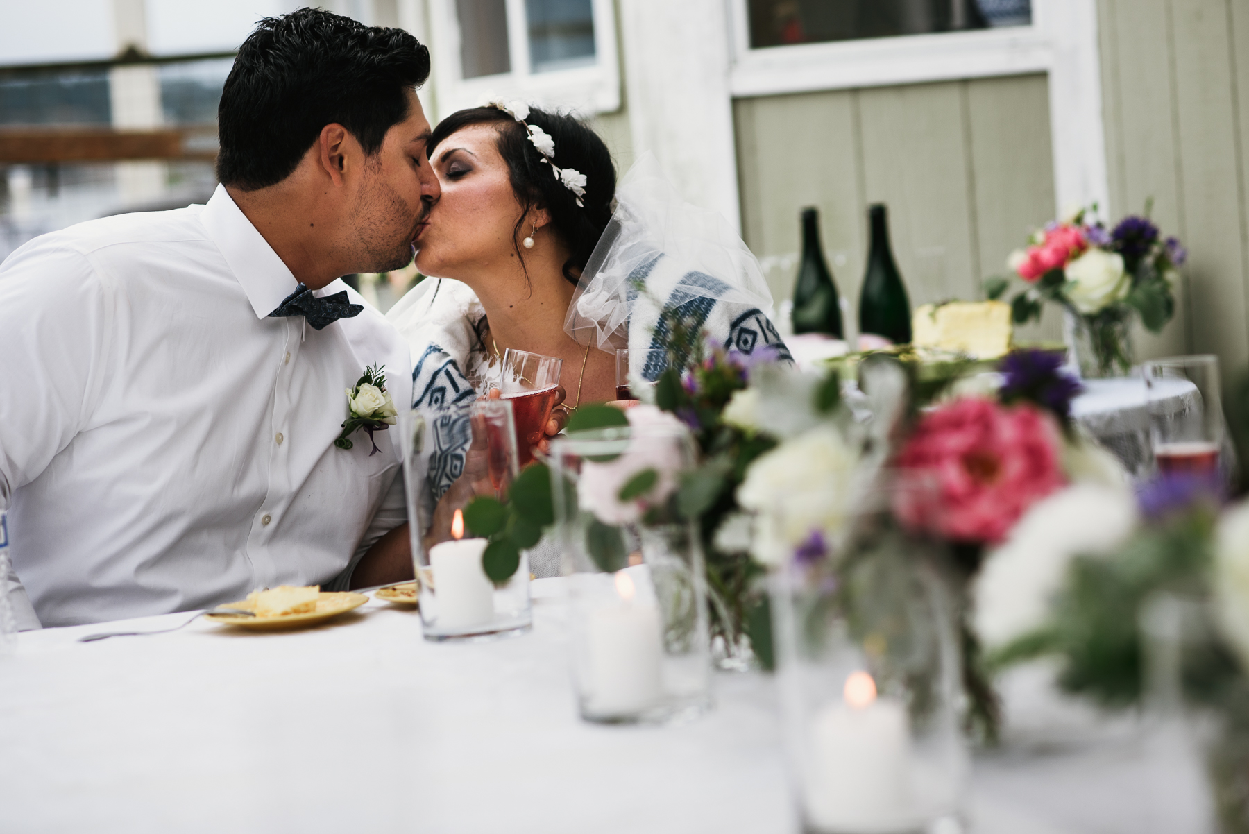 lopez-island-waterfront-wedding-photos-50