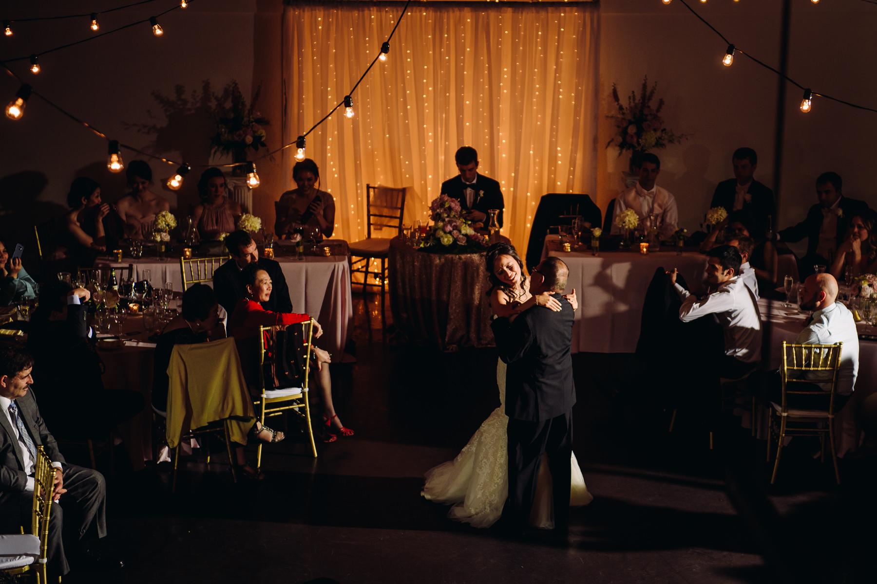 Urban Studios Wedding Photos