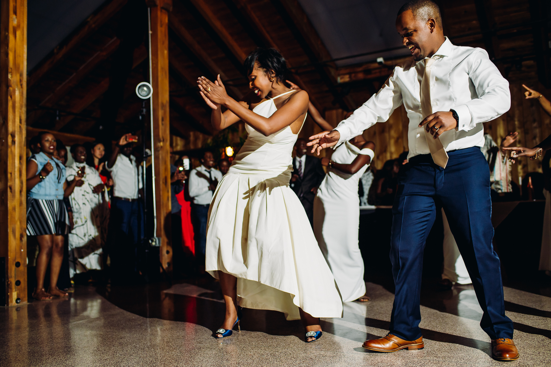 kiana-lodge-wedding-photos-63