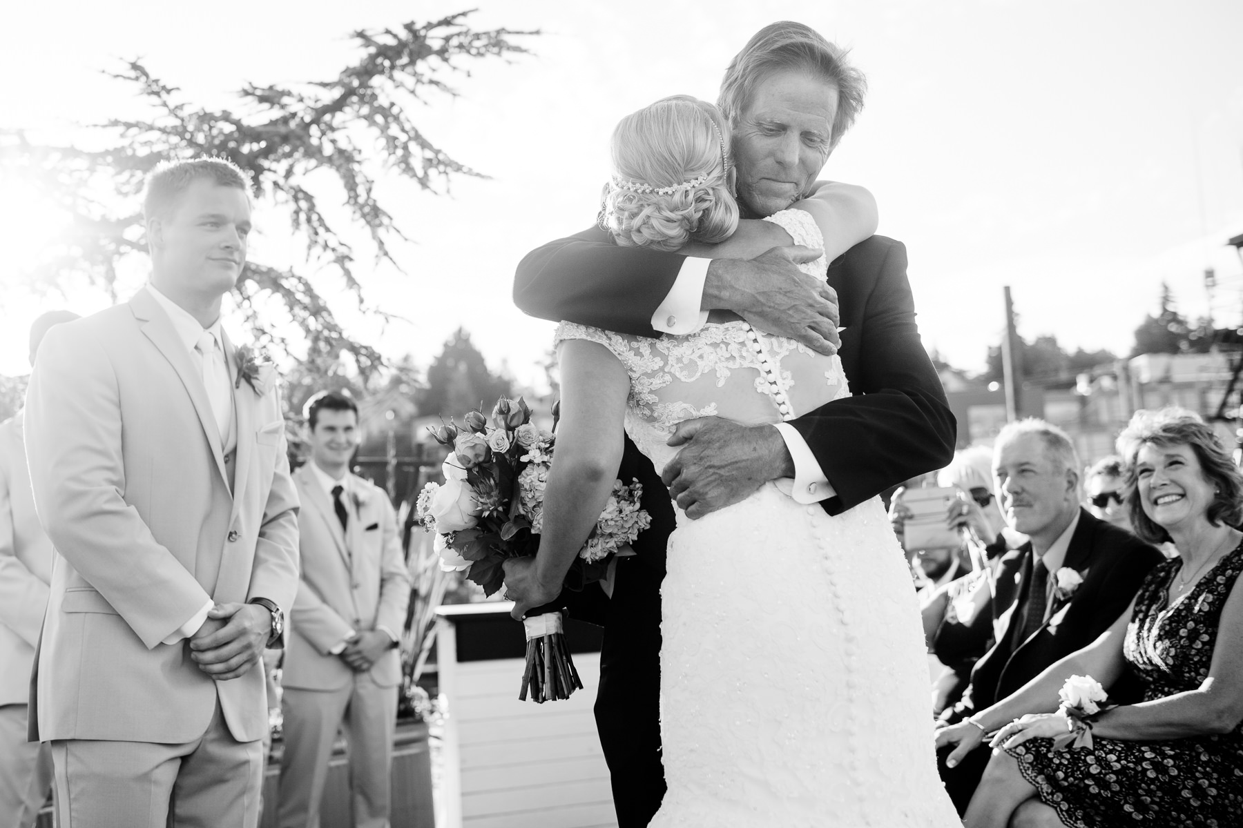 mv skansonia wedding moments