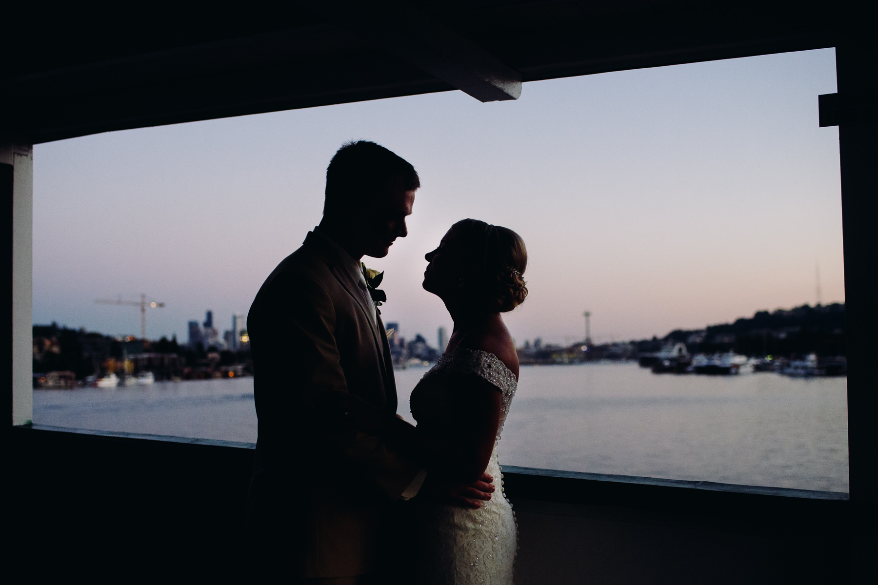 creative mv skansonia wedding portrait