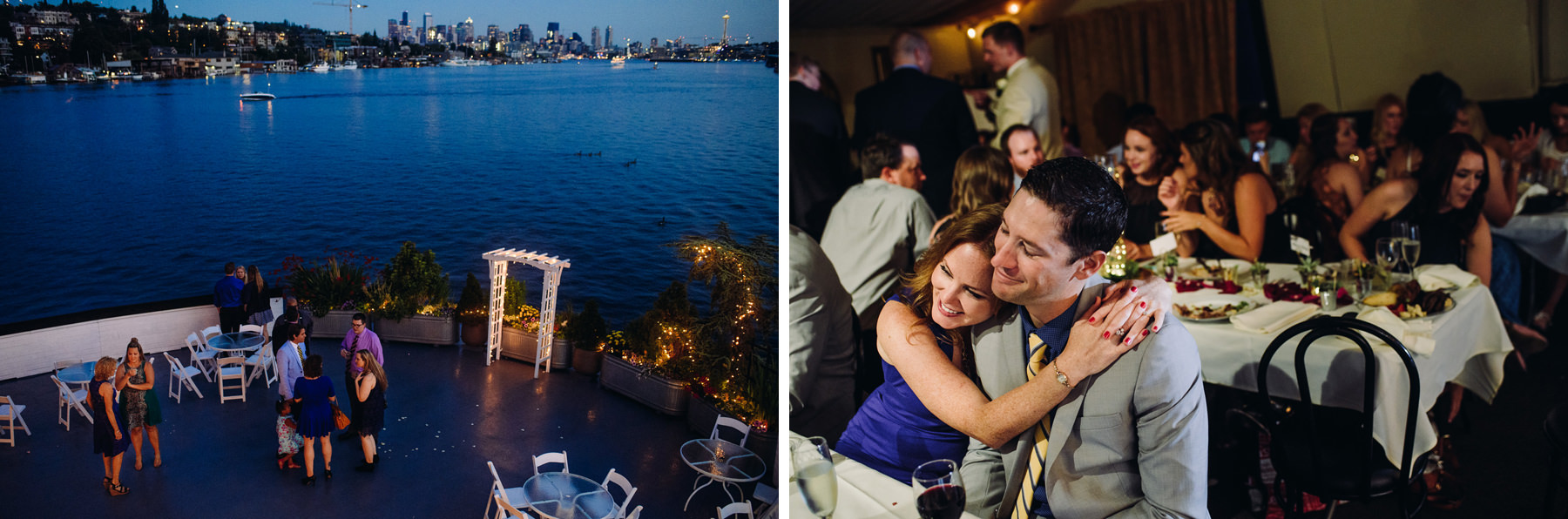 mv skansonia wedding