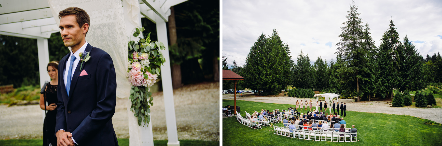 trinity-tree-farm-wedding-photos-25