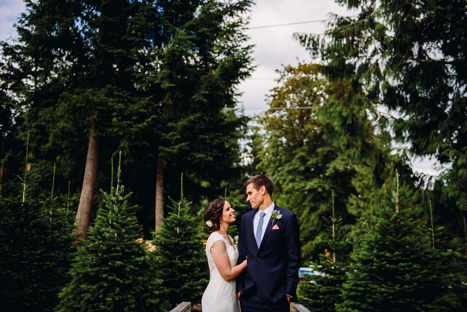 trinity-tree-farm-wedding-photos-30
