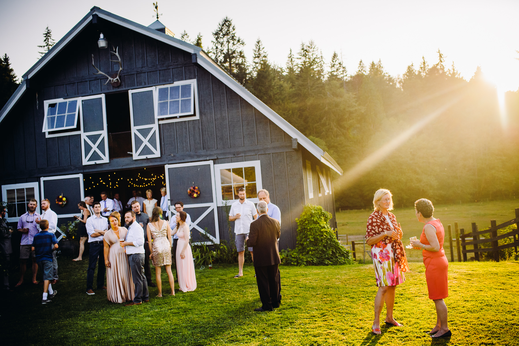 bainbridge-island-private-farm-wedding-18