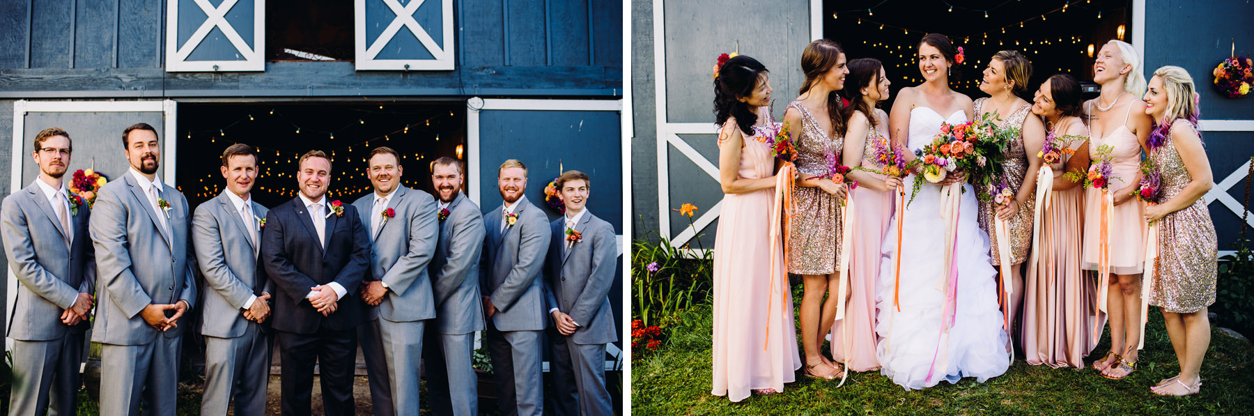 bainbridge-island-private-farm-wedding-21