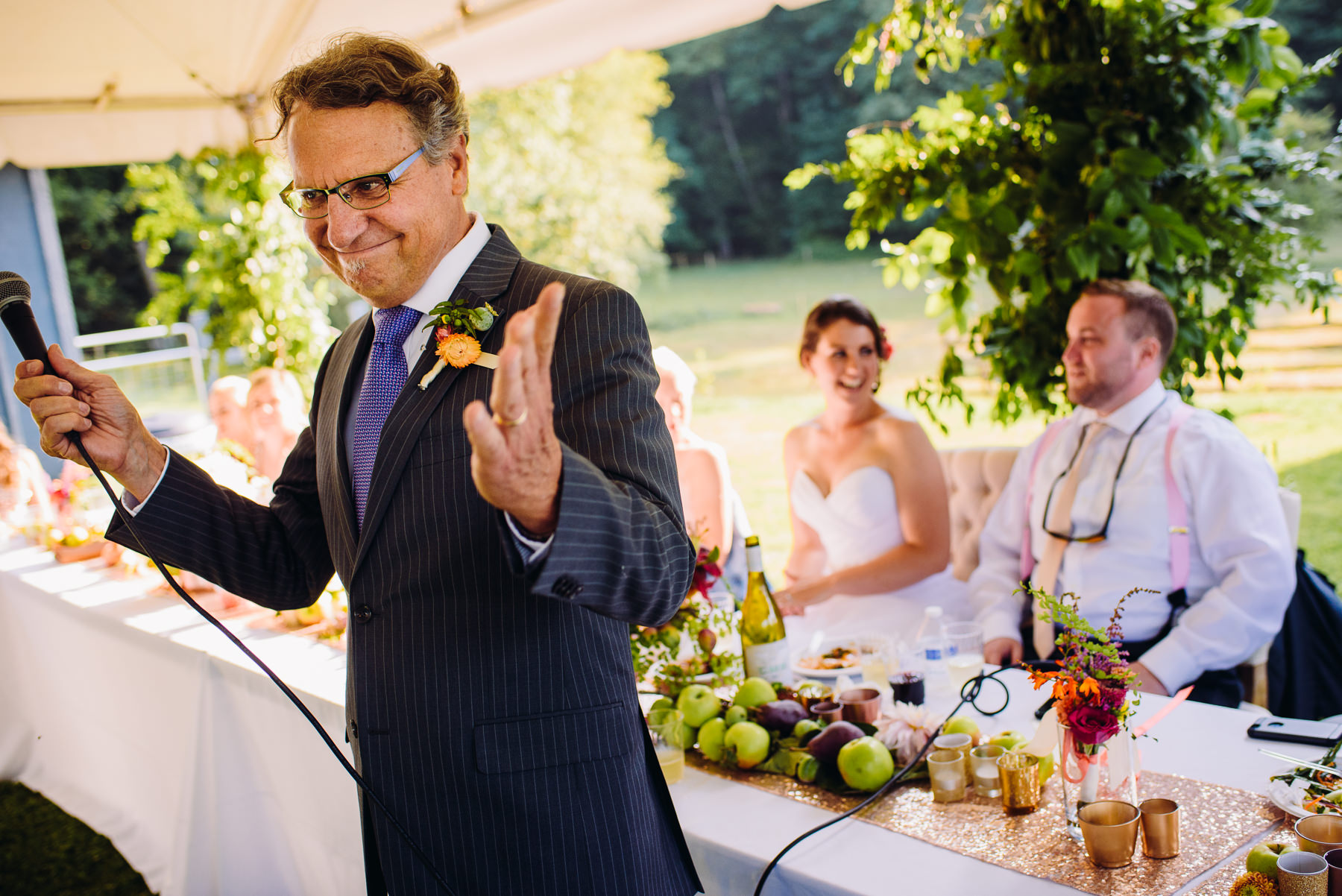 bainbridge-island-private-farm-wedding-28