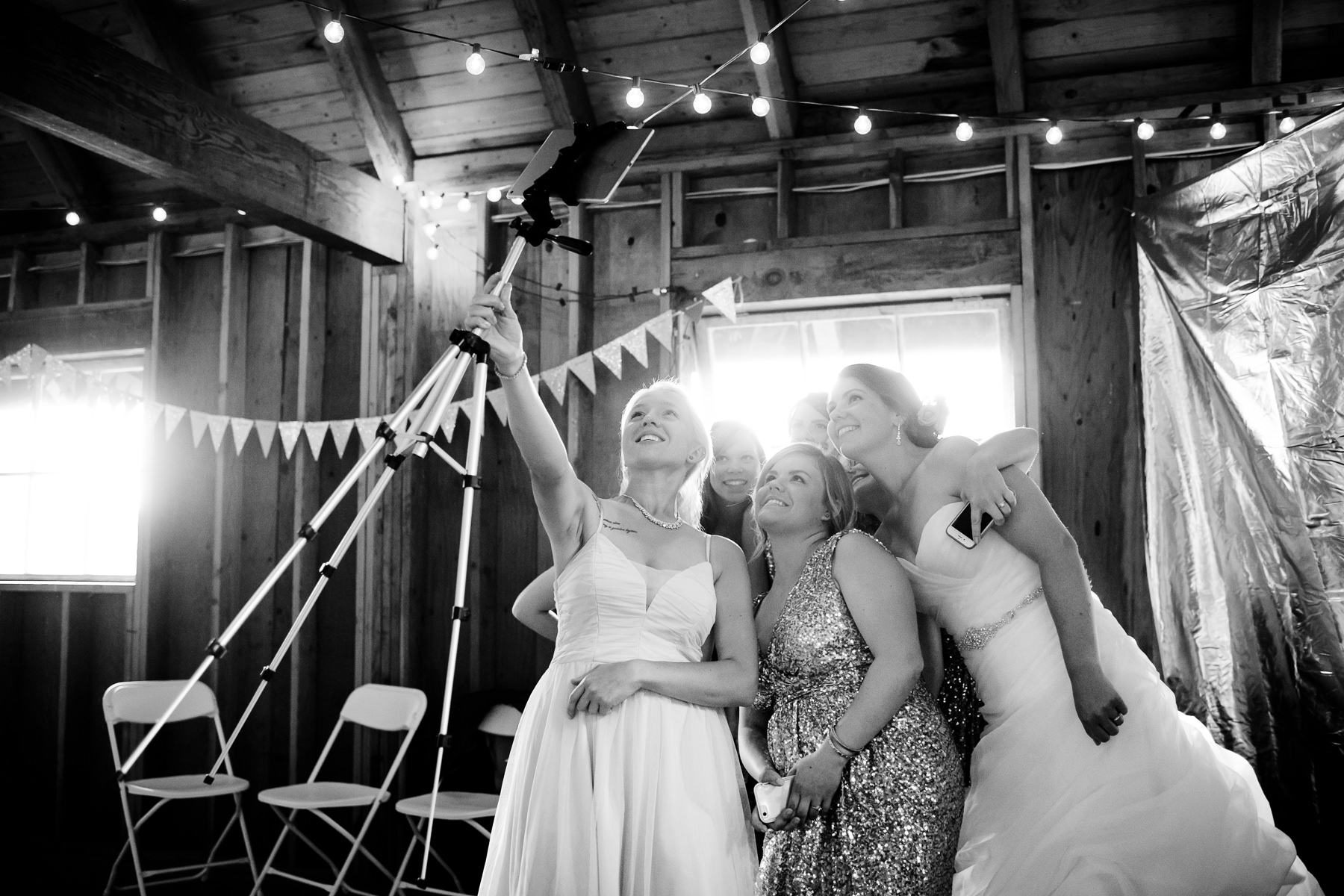 bainbridge-island-private-farm-wedding-42