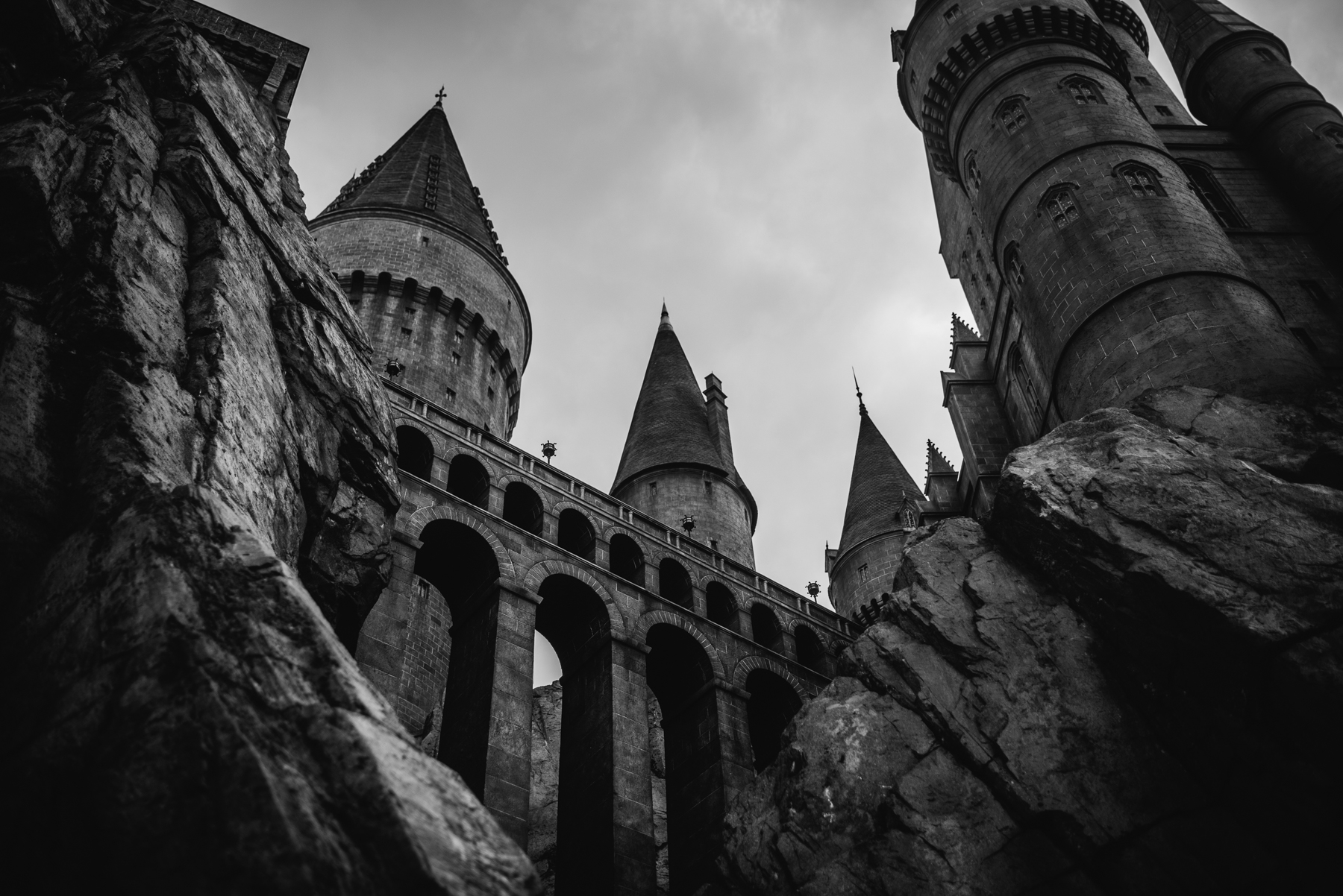 wizarding-world-of-harry-potter-florida-family-photographer-lifestyle-shoot-26