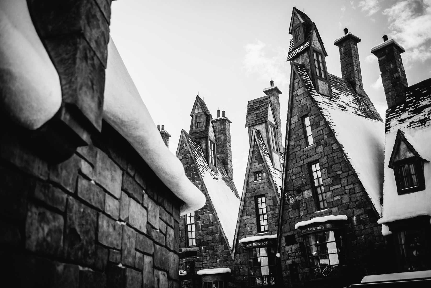 wizarding-world-of-harry-potter-florida-family-photographer-lifestyle-shoot-29
