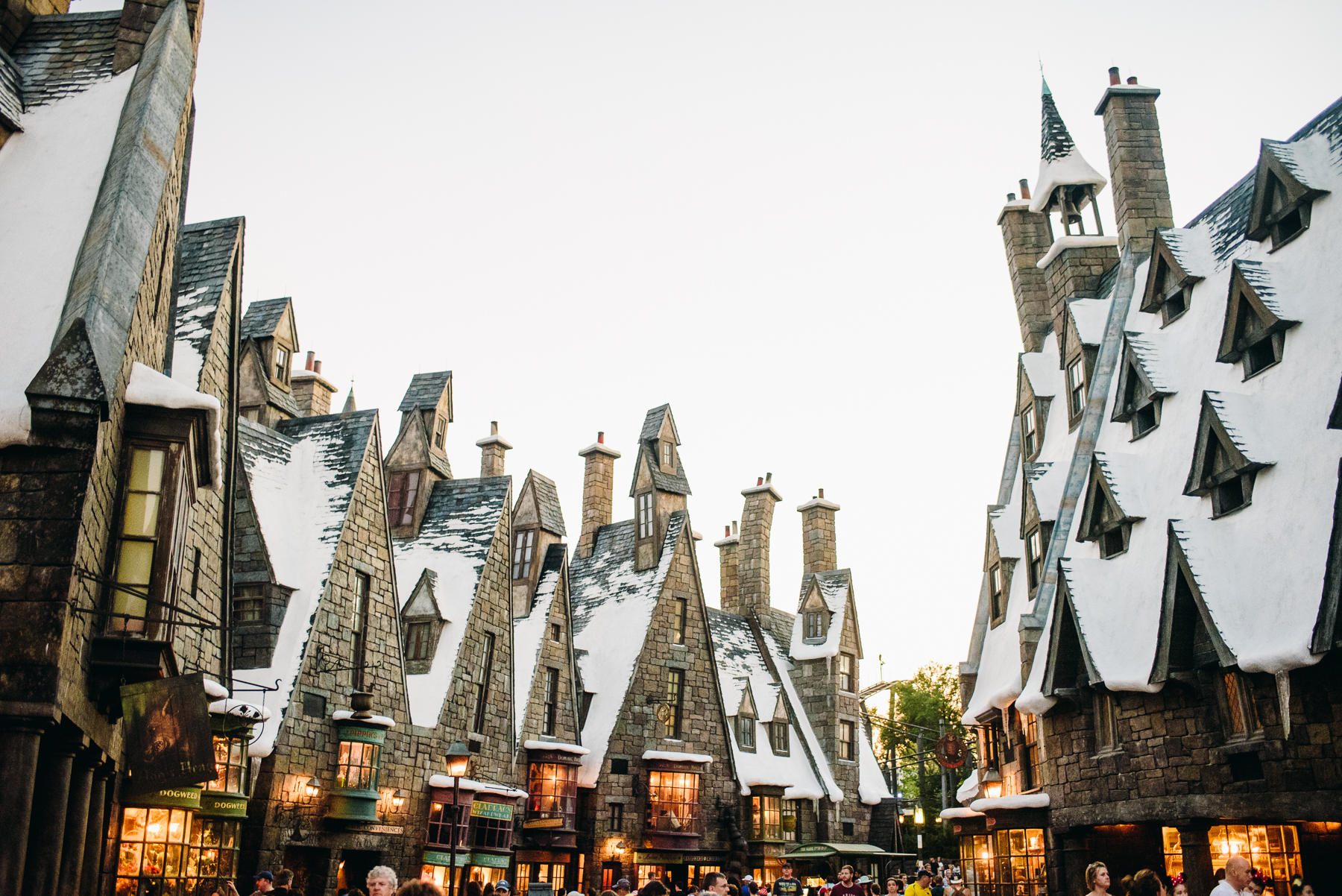 wizarding-world-of-harry-potter-florida-family-photographer-lifestyle-shoot-34