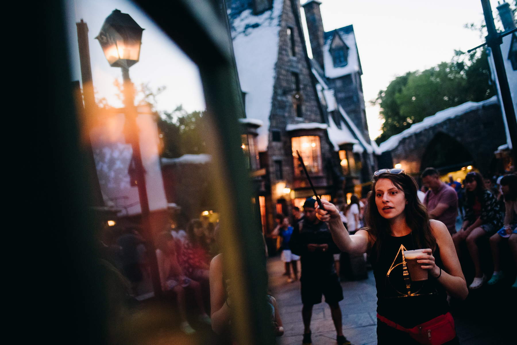 wizarding-world-of-harry-potter-florida-family-photographer-lifestyle-shoot-38