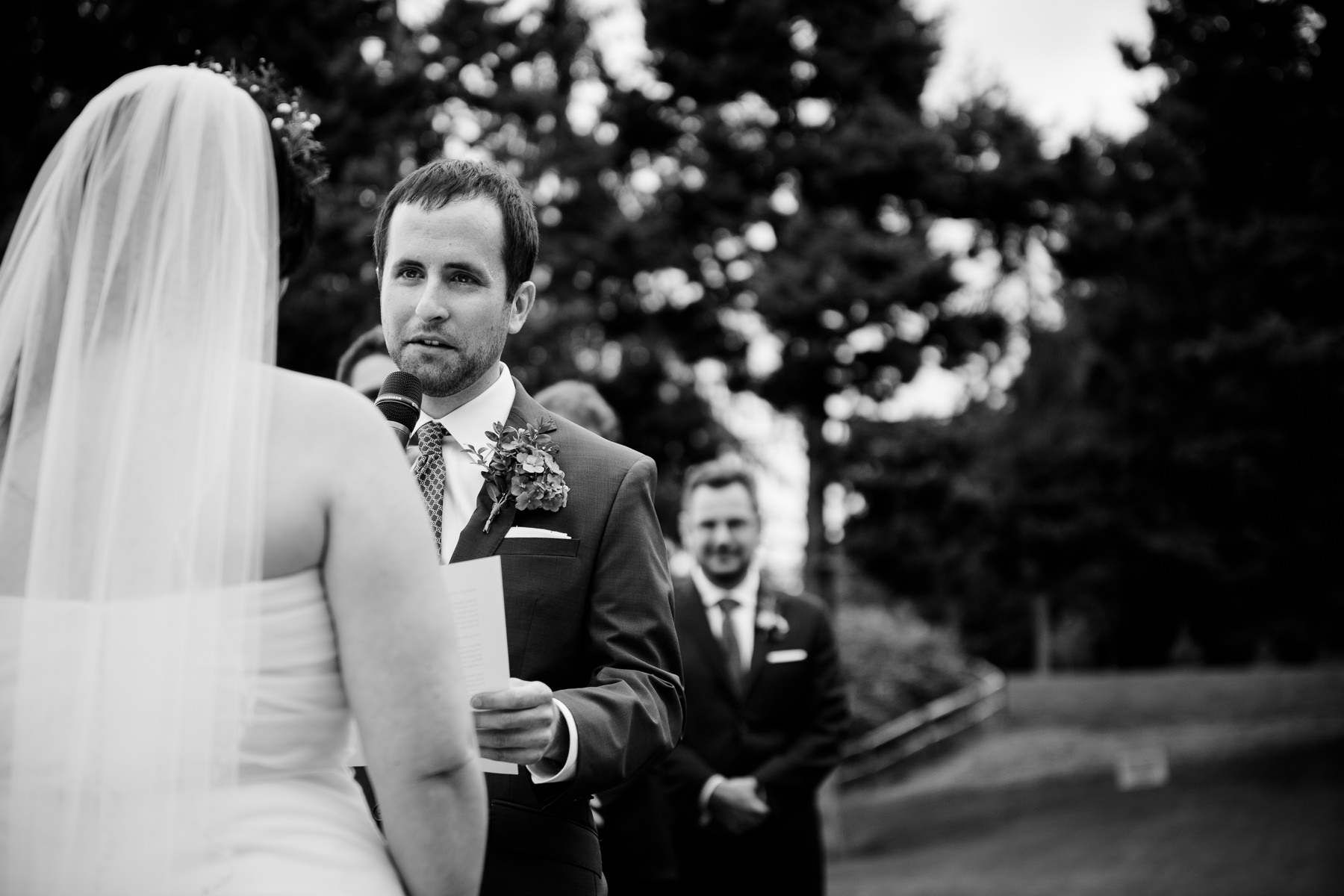 seattle wedding photos