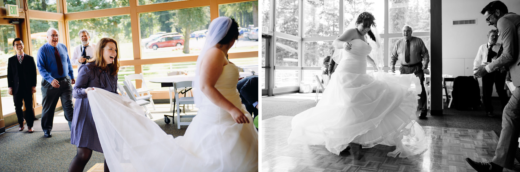 lake-wilderness-lodge-wedding-photos-35