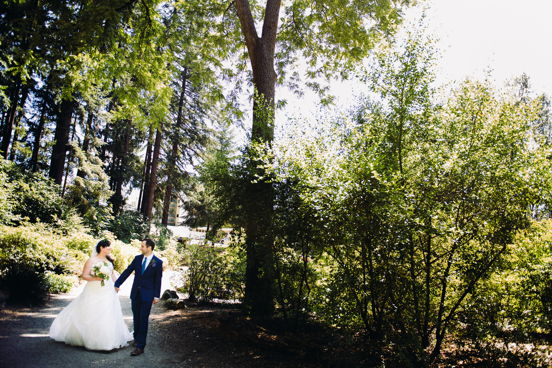 lake-wilderness-lodge-wedding-photos-36