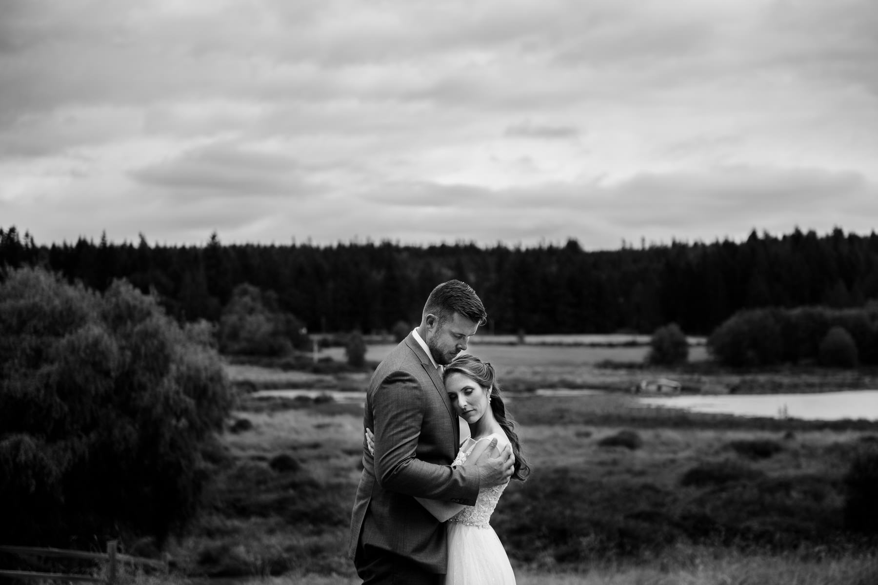 whidbey-island-fireseed-catering-wedding-23
