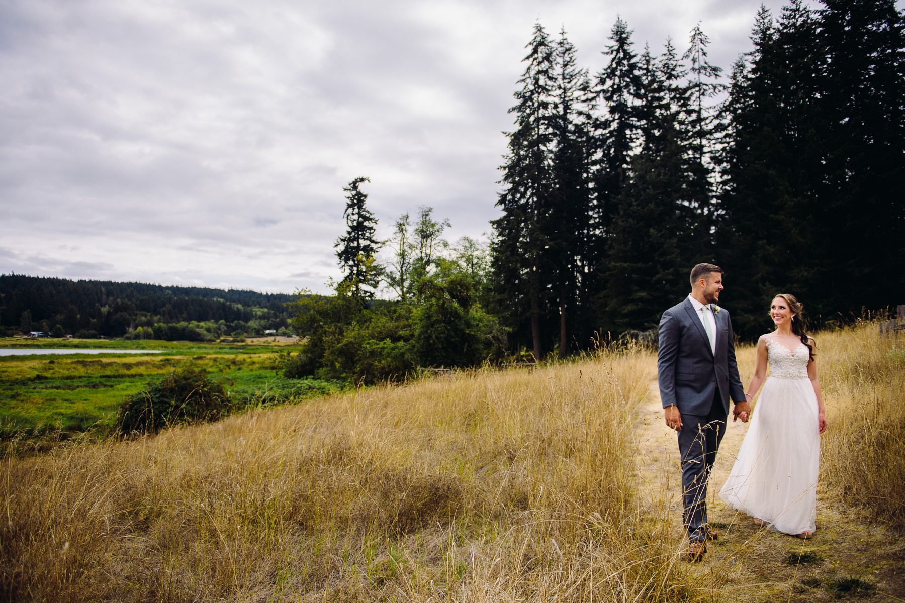 whidbey-island-fireseed-catering-wedding-25