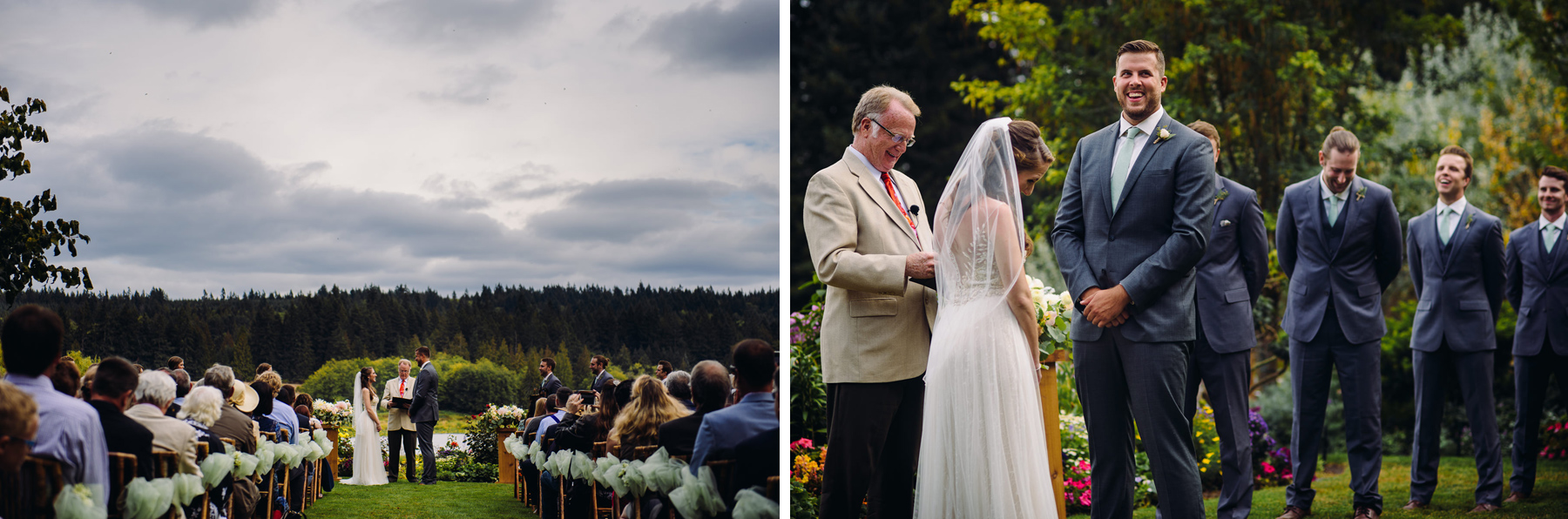 whidbey-island-fireseed-catering-wedding-32
