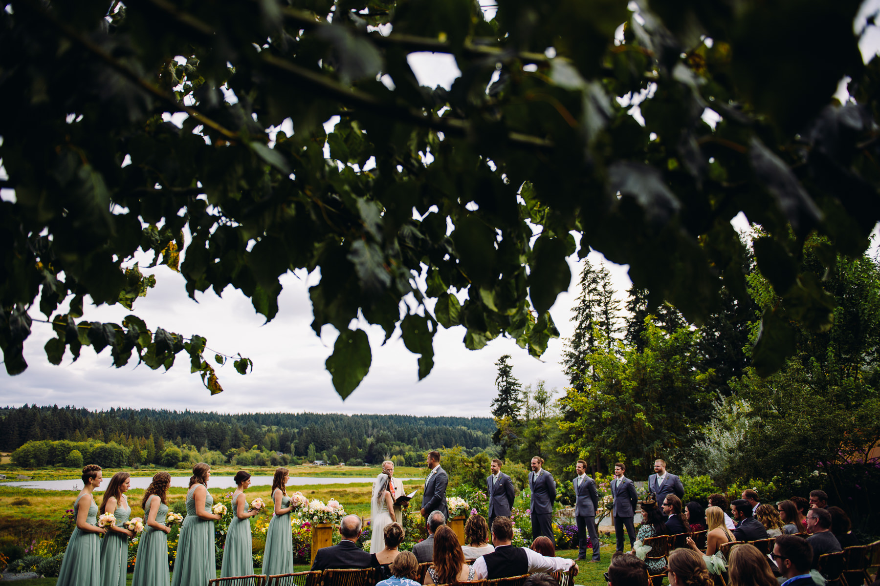 whidbey-island-fireseed-catering-wedding-35