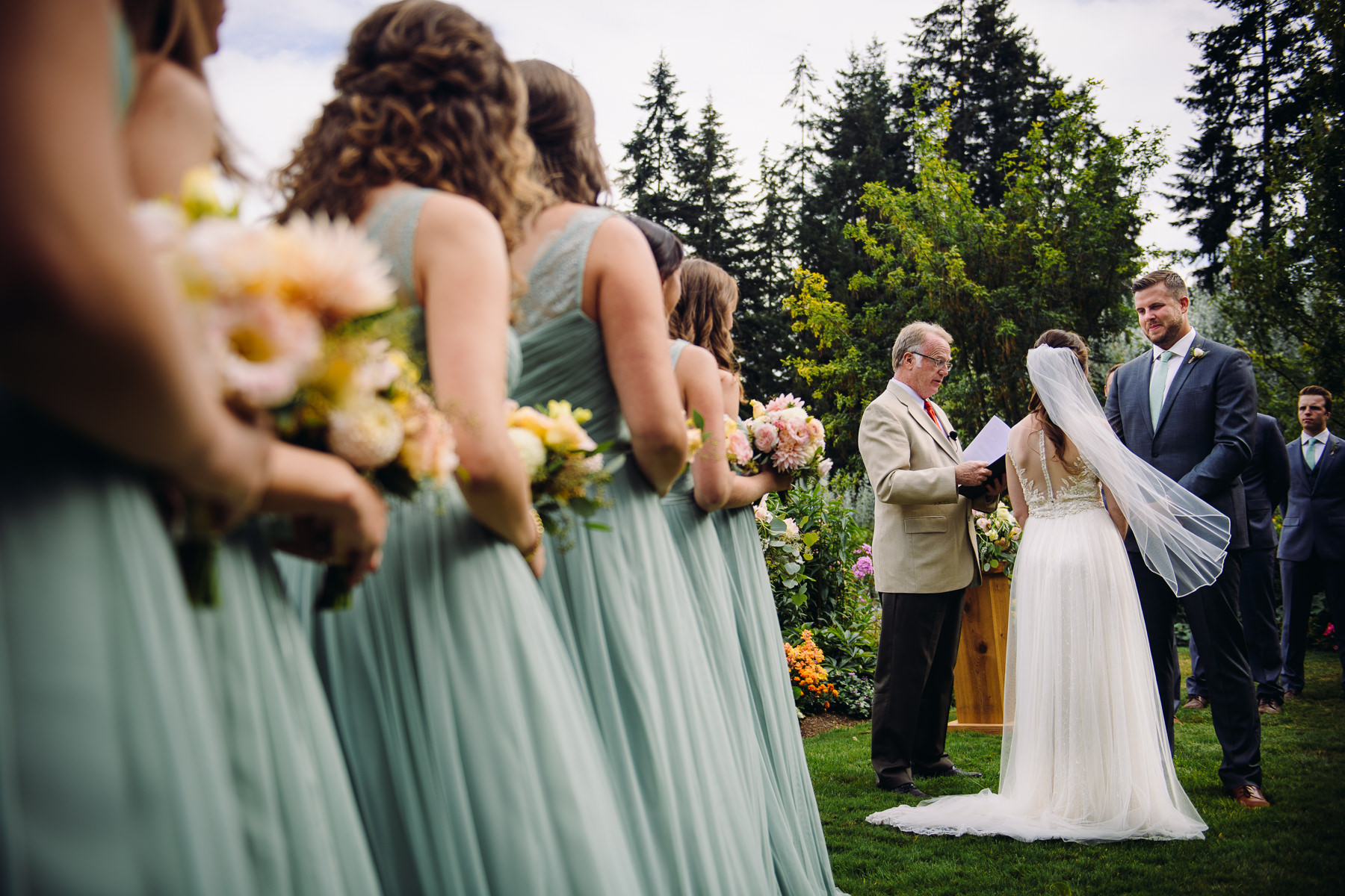 whidbey-island-fireseed-catering-wedding-38