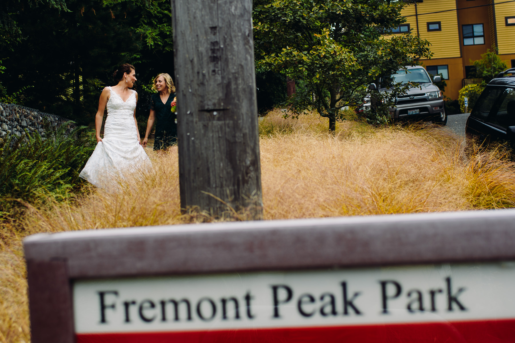 Fremont peak park first look