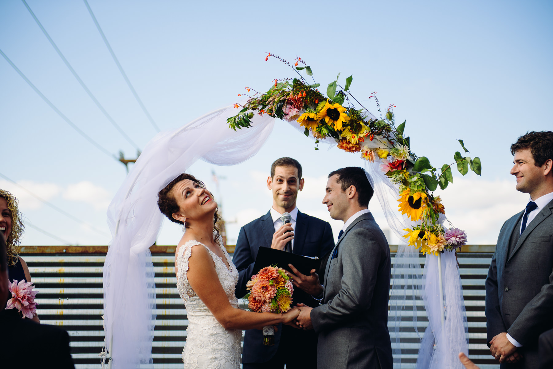 within-sodo-roof-top-wedding-34