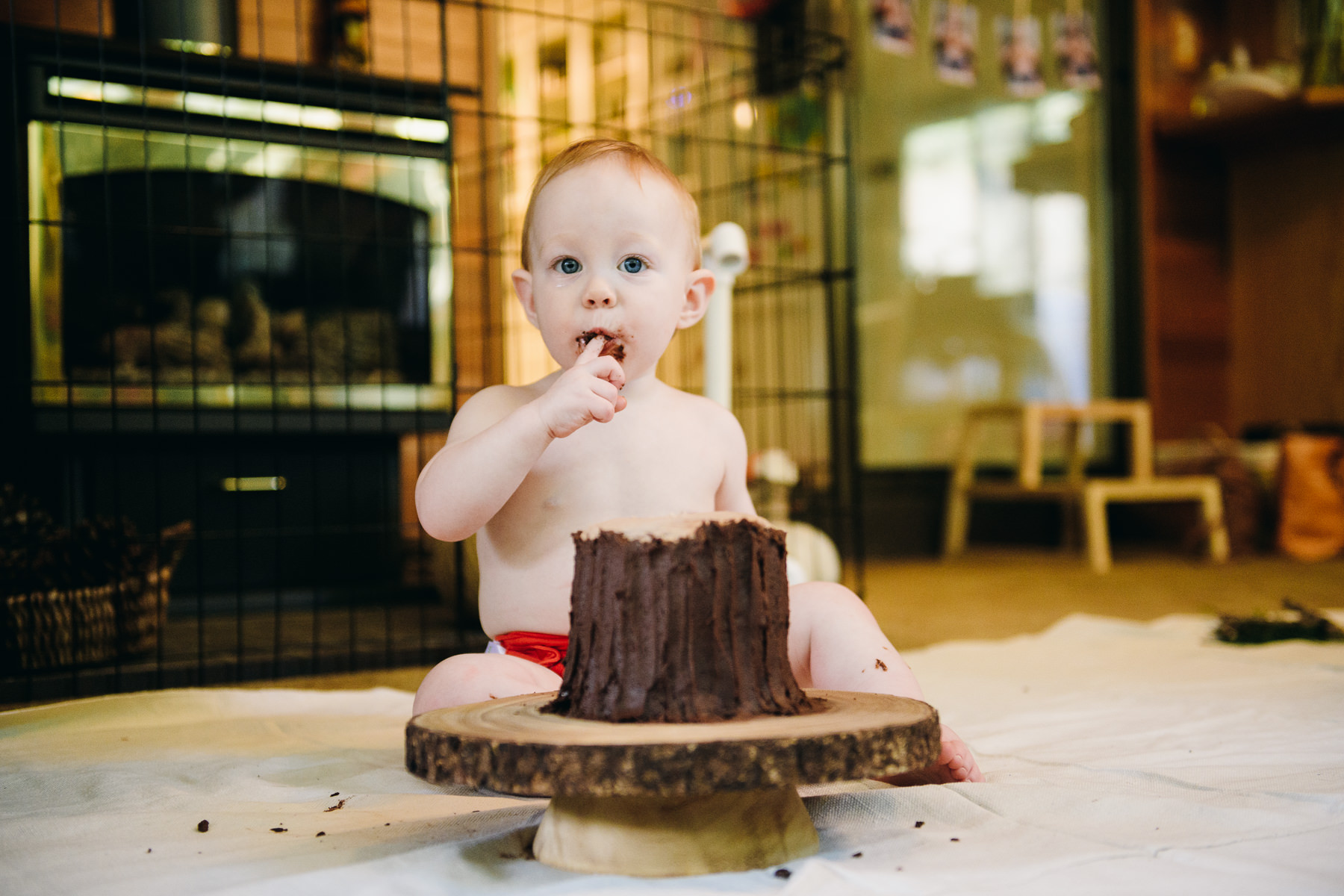 baby-first-birthday-seattle-family-photographer-10