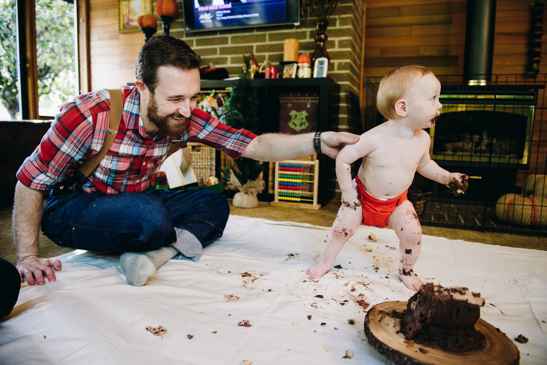 baby-first-birthday-seattle-family-photographer-14