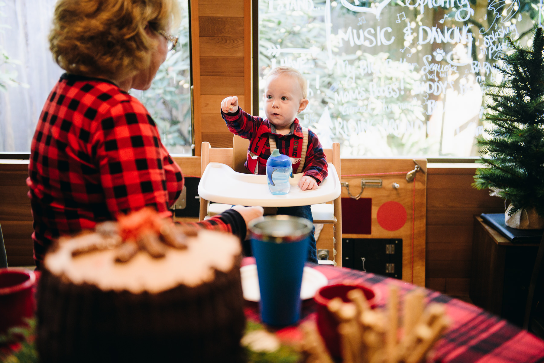 baby-first-birthday-seattle-family-photographer-2