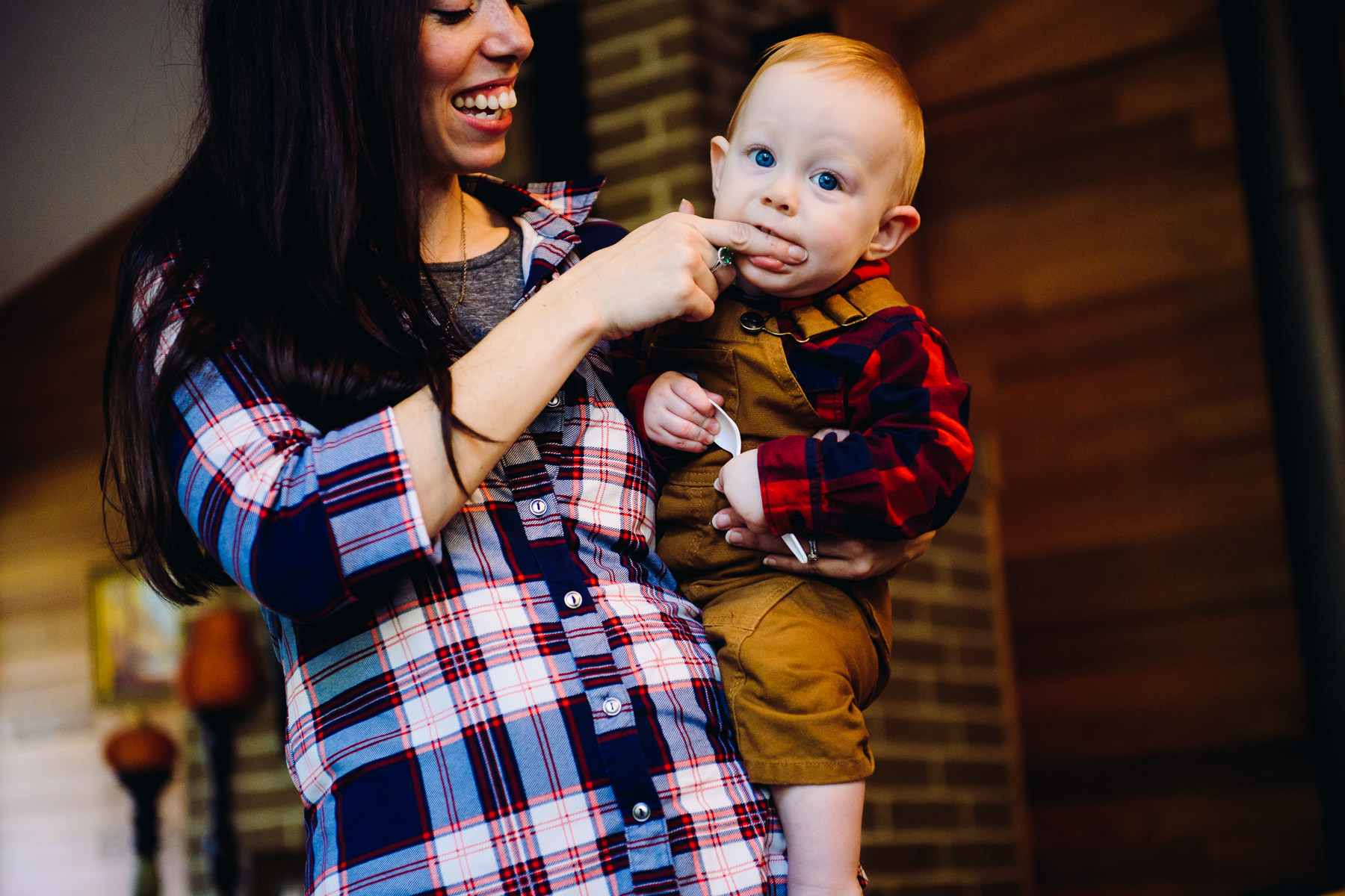 baby-first-birthday-seattle-family-photographer-5