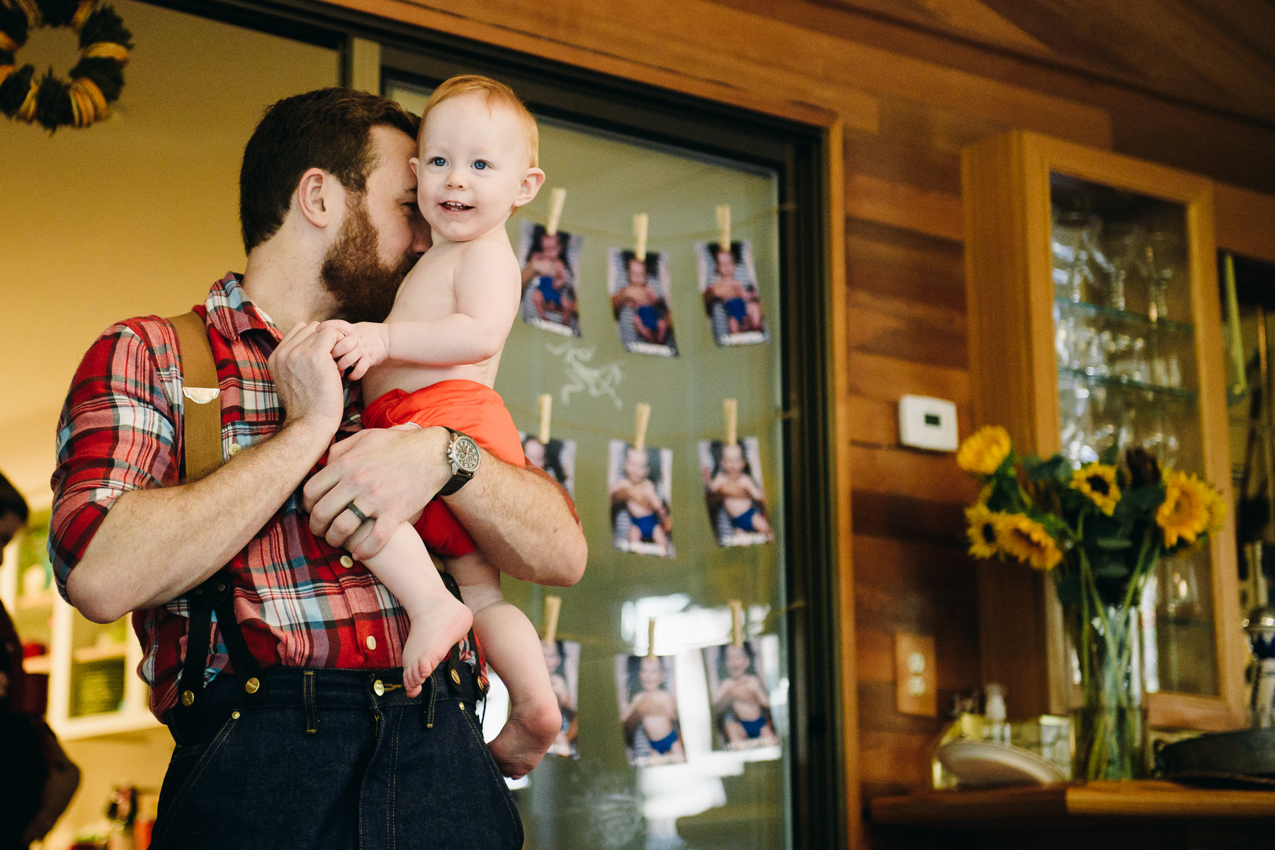 baby-first-birthday-seattle-family-photographer-8