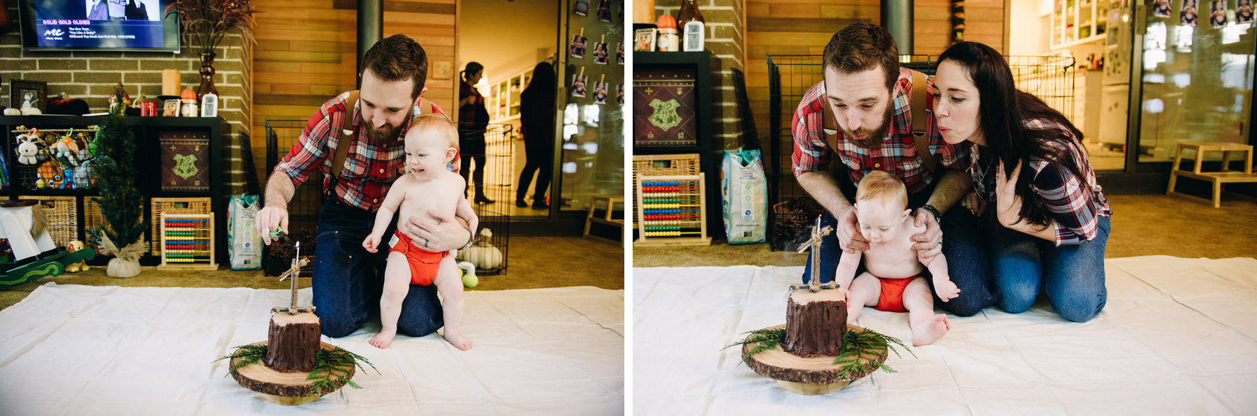 baby-first-birthday-seattle-family-photographer-9