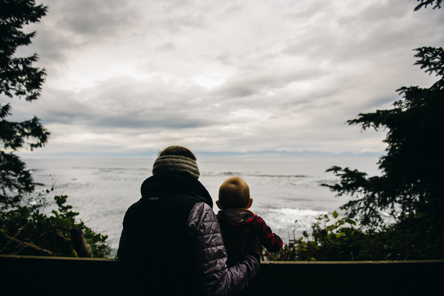 seattle-family-vacation-photographer-20