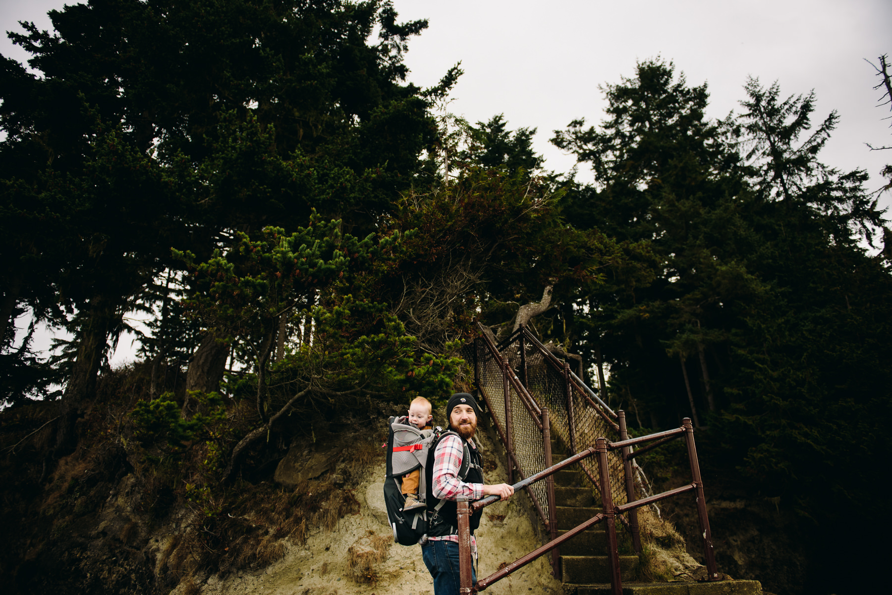 seattle-family-vacation-photographer-31