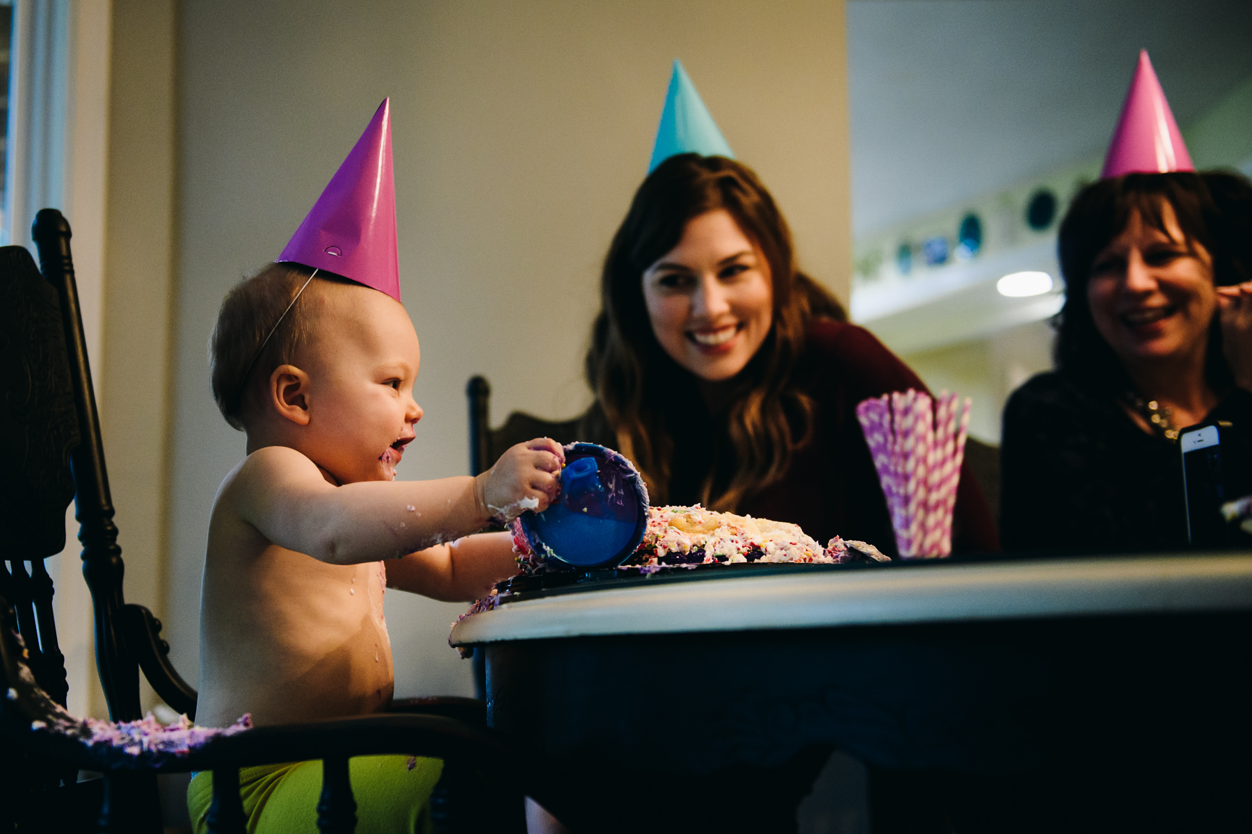 seattle-first-birthday-family-photographer-13