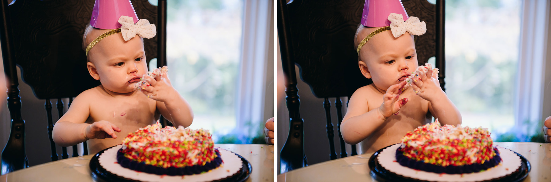 seattle-first-birthday-family-photographer-14