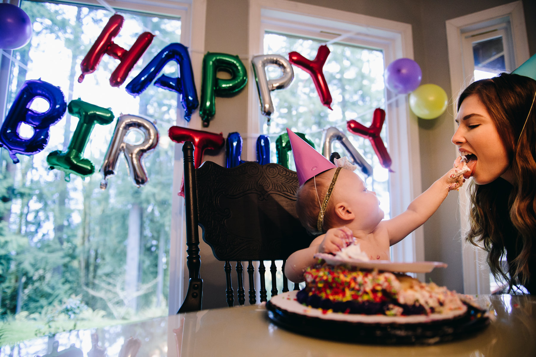 seattle-first-birthday-family-photographer-16