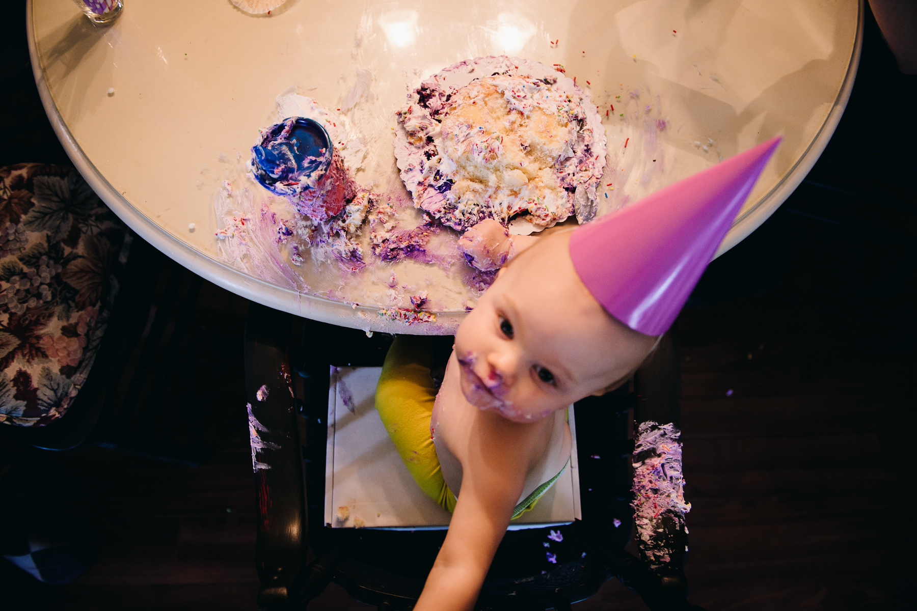 seattle-first-birthday-family-photographer-17