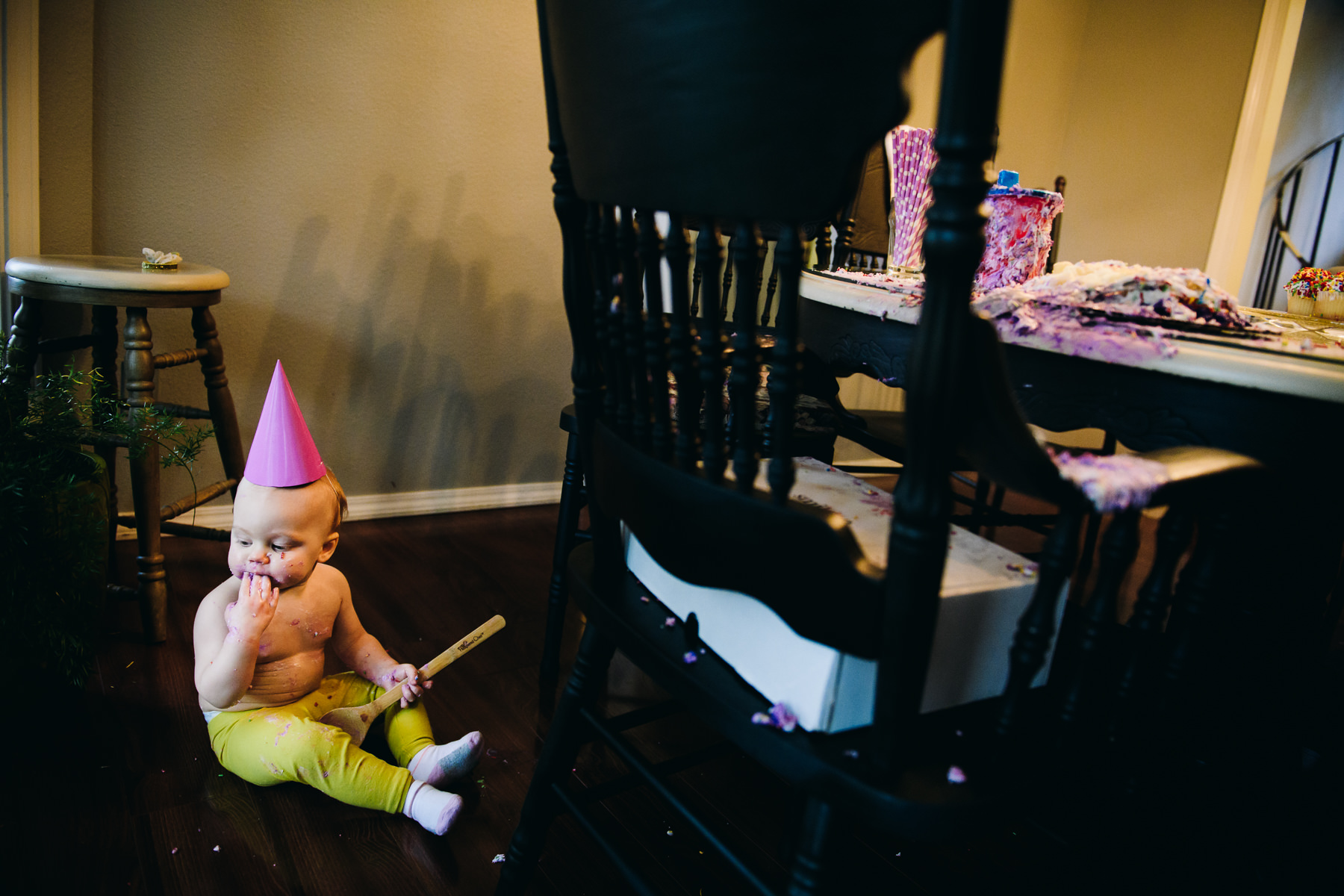 seattle-first-birthday-family-photographer-20