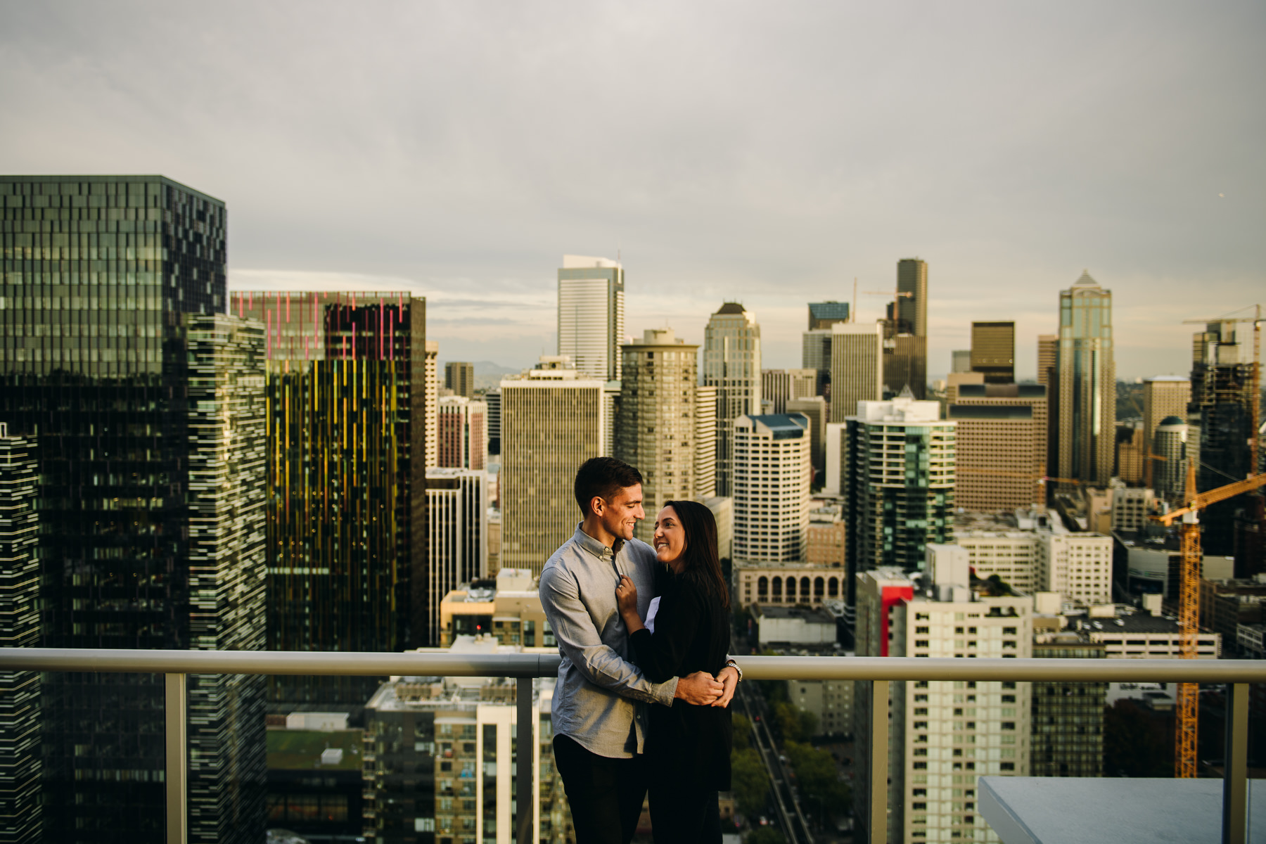 seattle-wedding-photographer-engaement-15