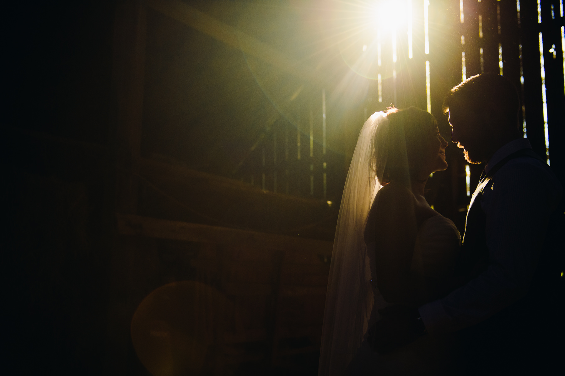 best seattle wedding photography