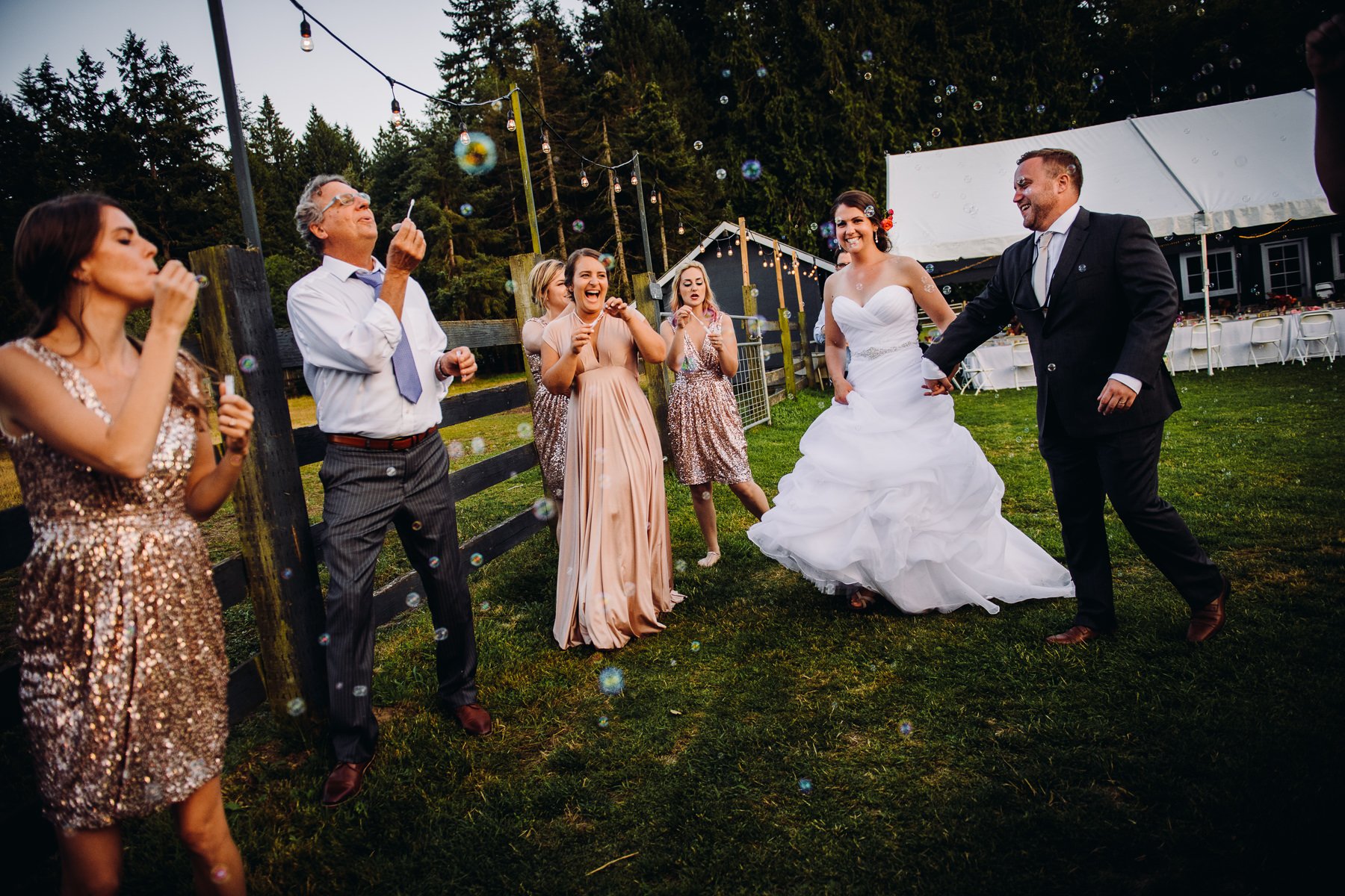 seattle-wedding-photography-best-of-125