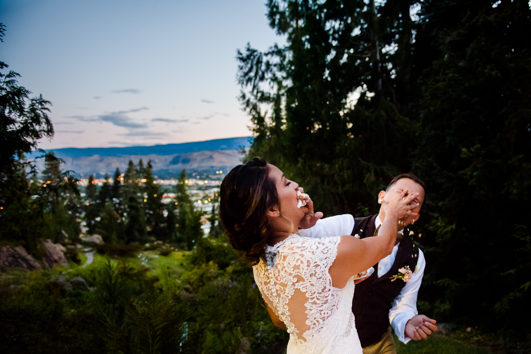 seattle-wedding-photography-best-of-129