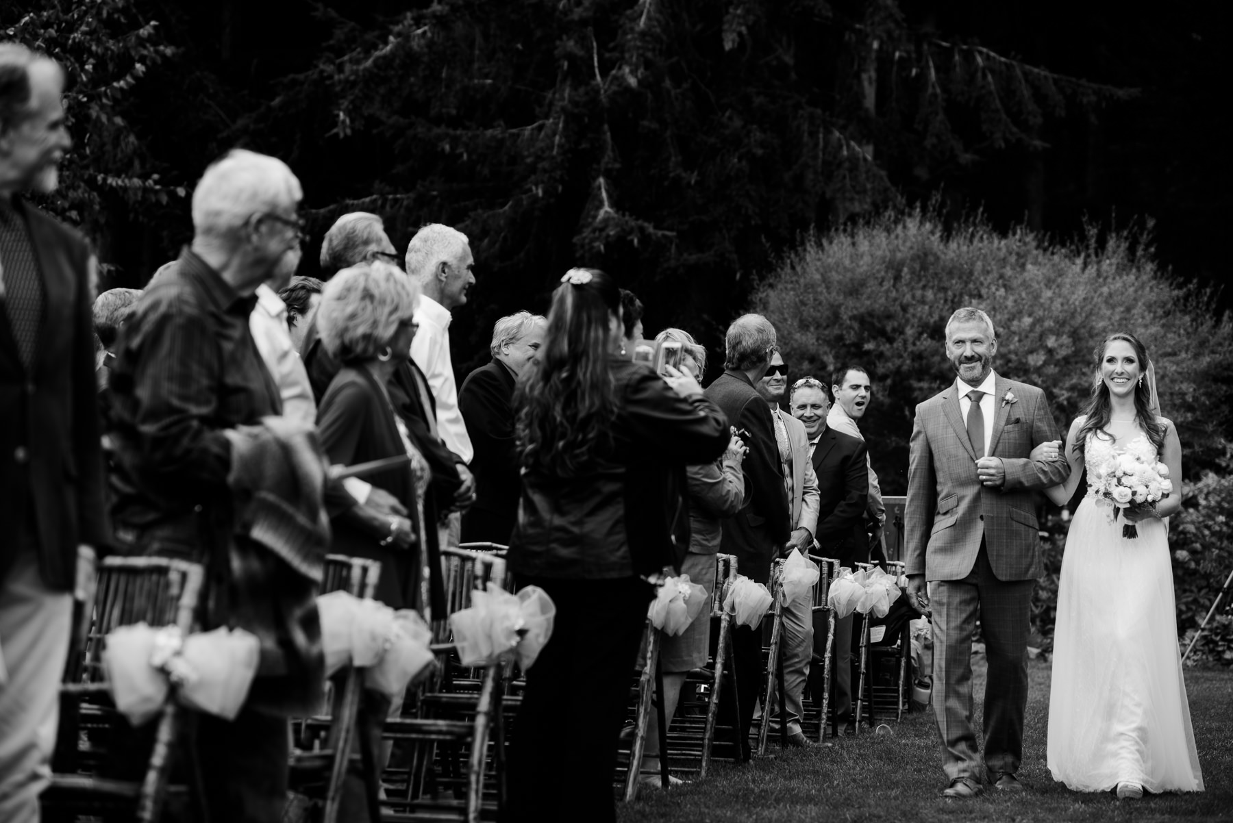 seattle-wedding-photography-best-of-42