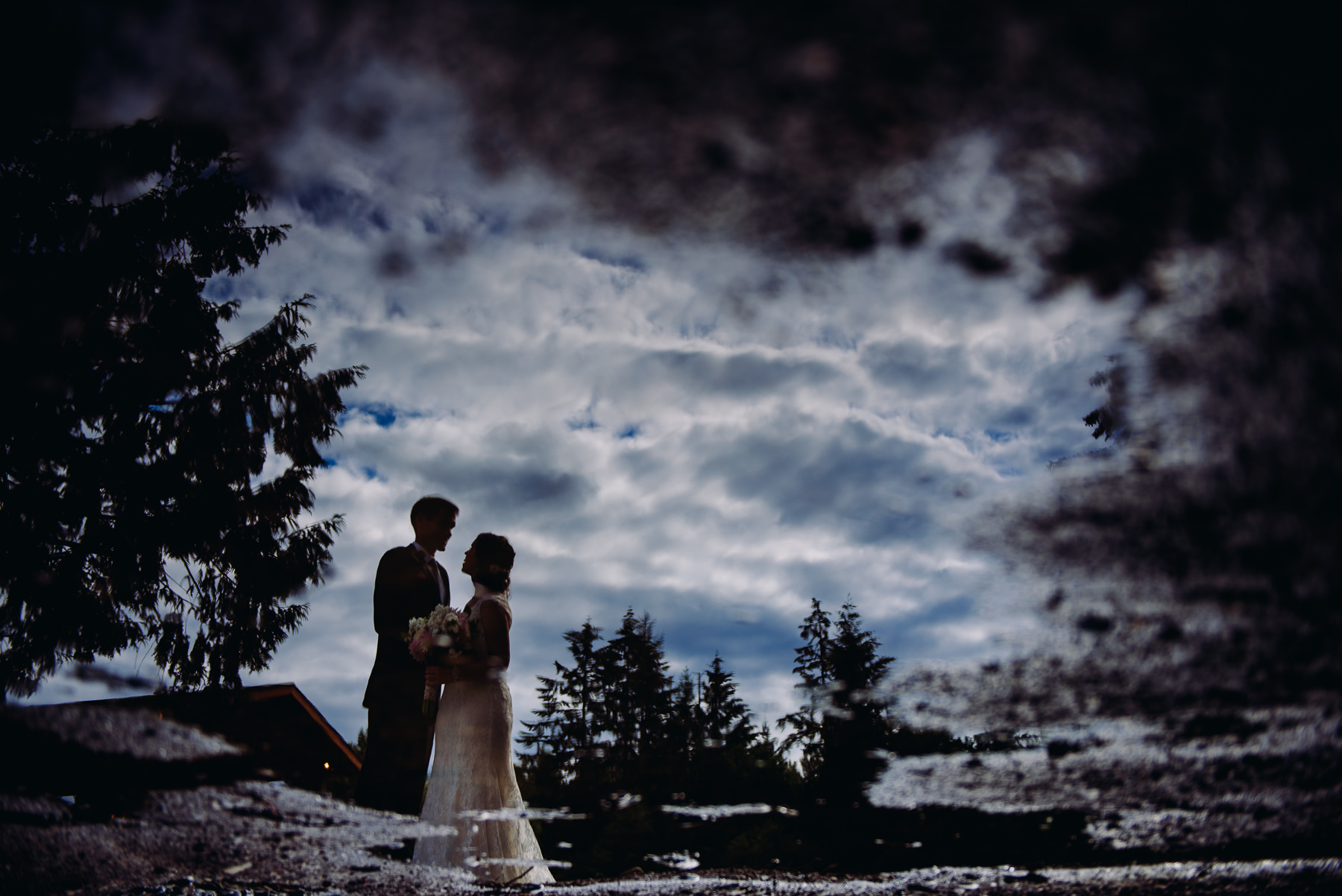 seattle-wedding-photography-best-of-49