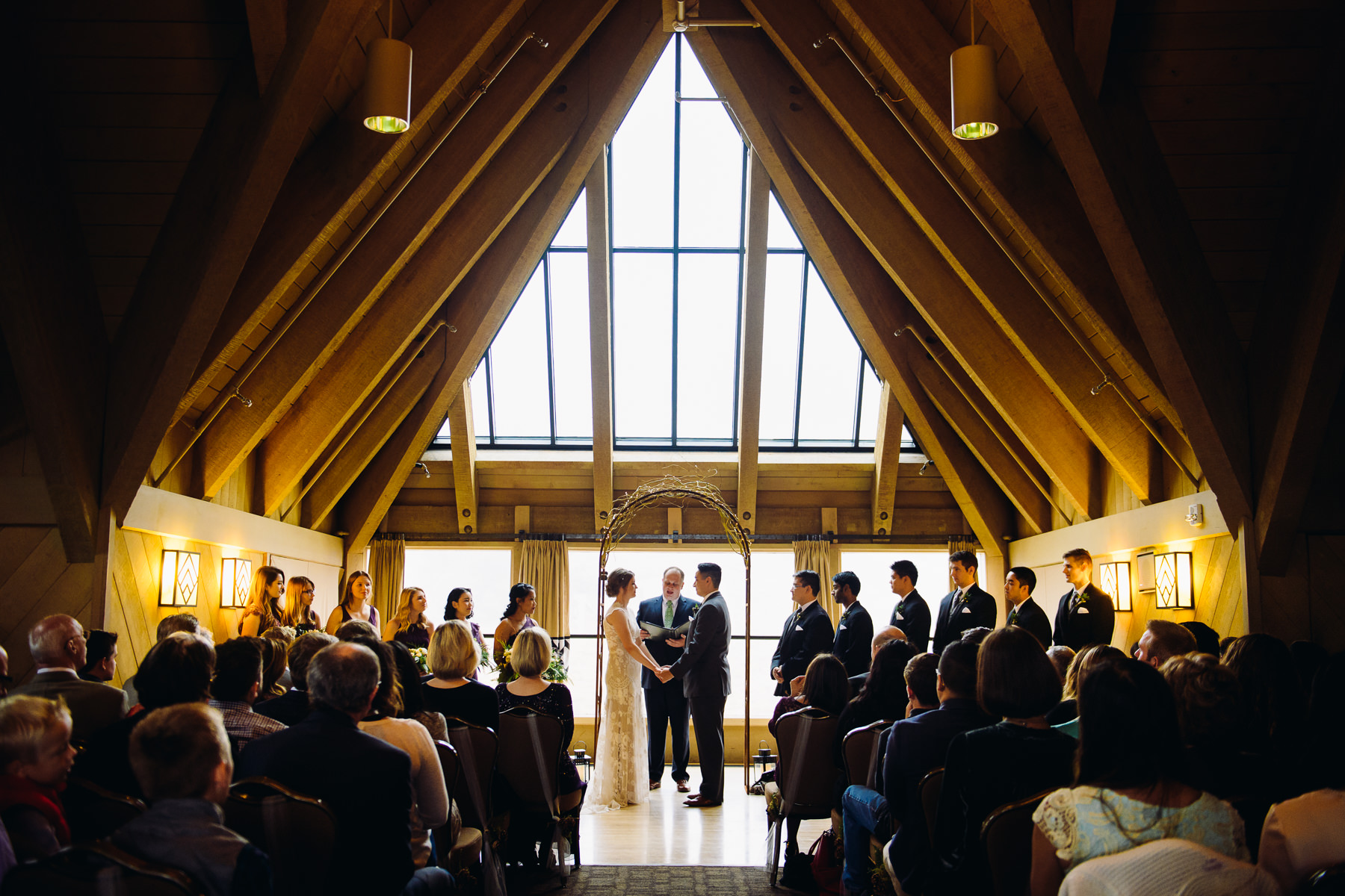 timberline-lodge-wedding-photos-12