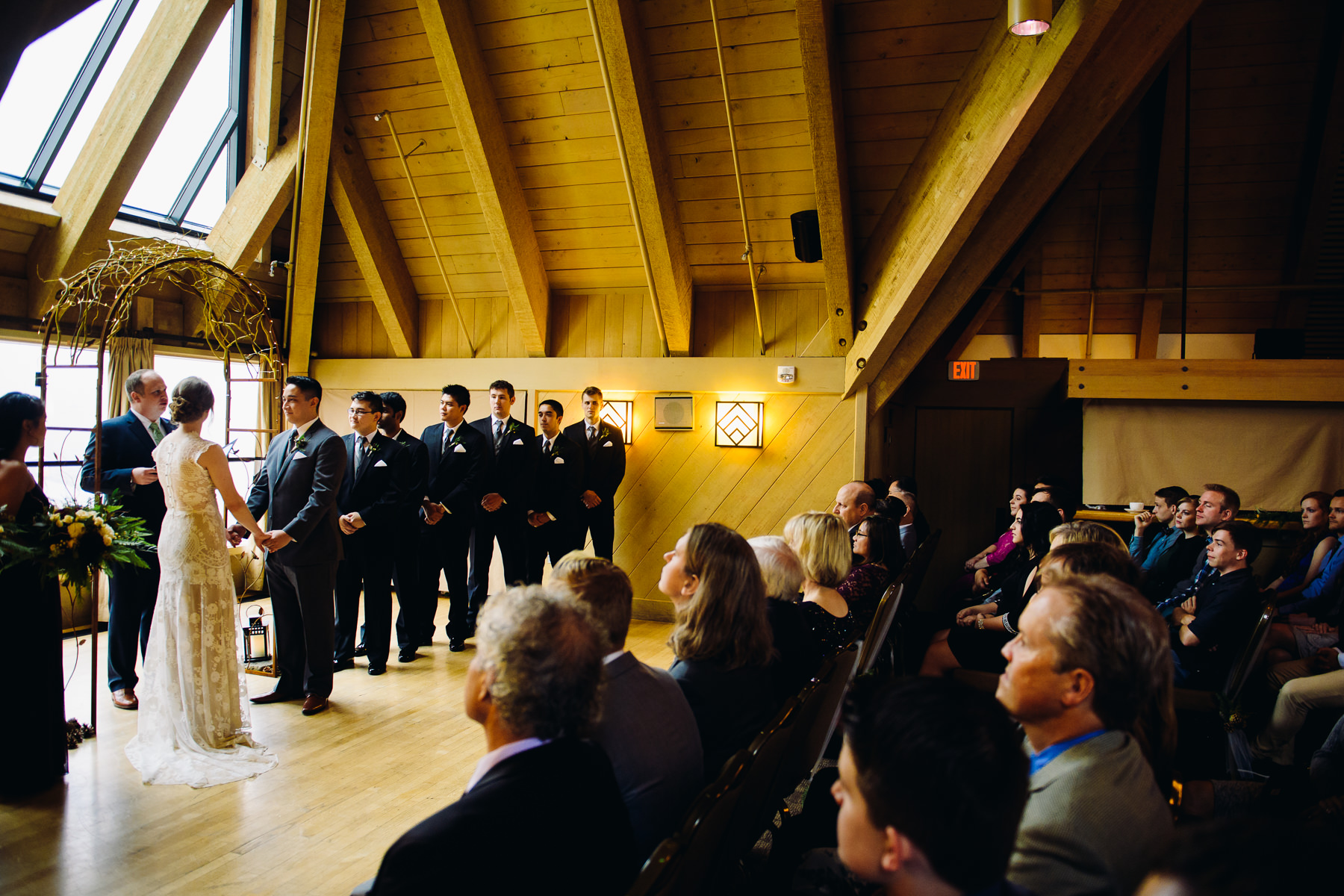 timberline-lodge-wedding-photos-13