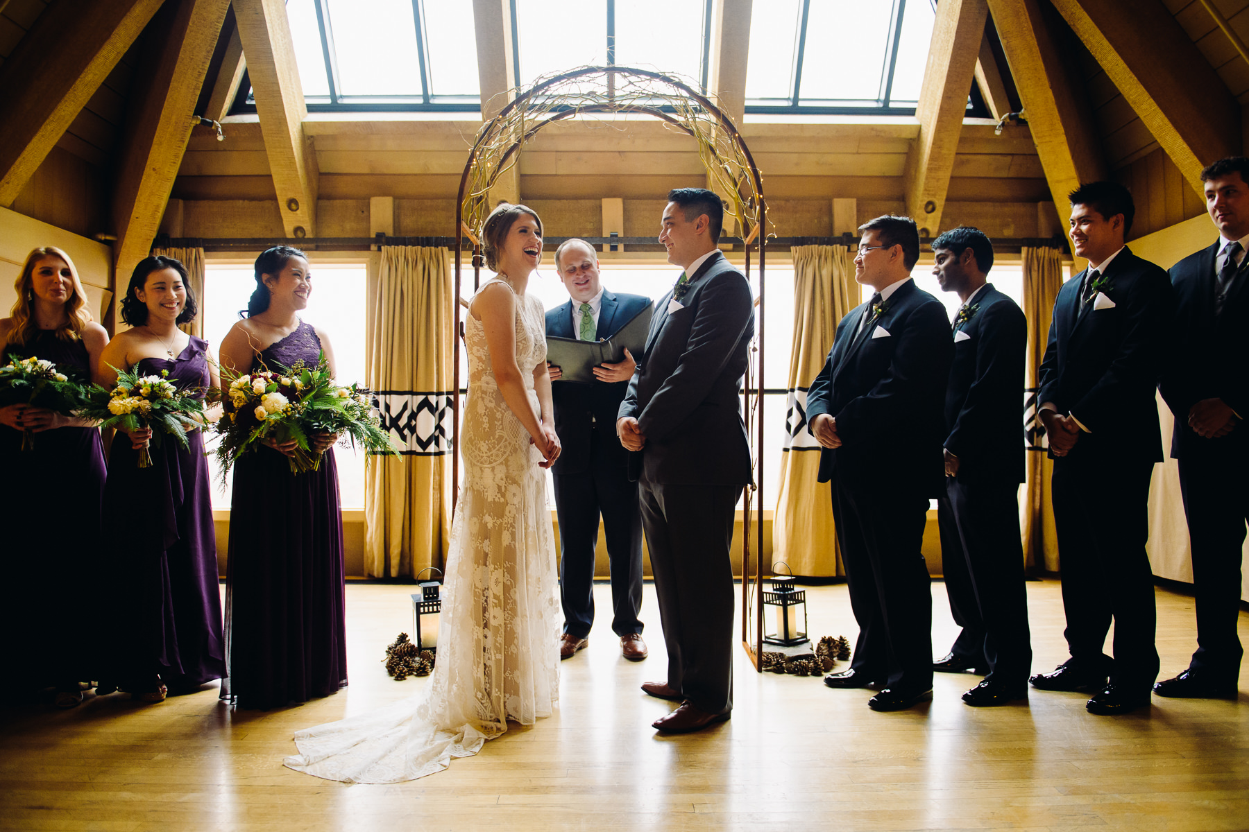 timberline-lodge-wedding-photos-14