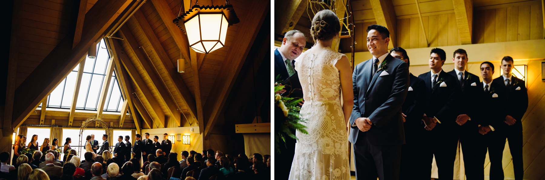 timberline-lodge-wedding-photos-15