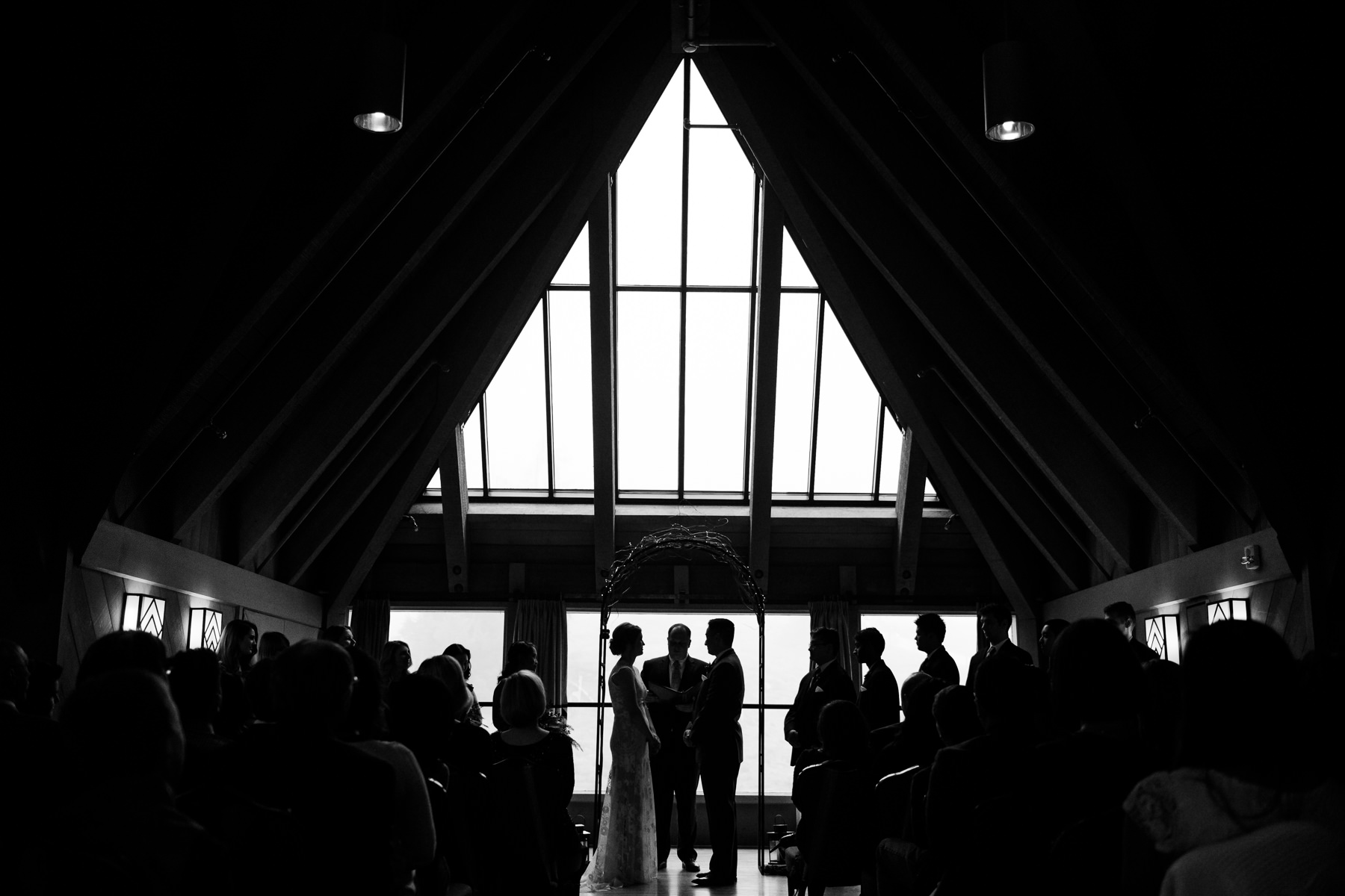 timberline-lodge-wedding-photos-16